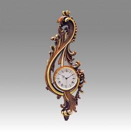 Orologio da parete al quarzo Art. 208/1G