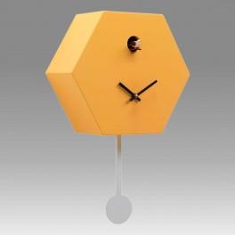 Cucù Moderno Art. honey-2600