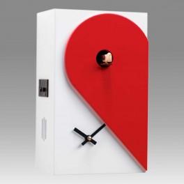 Cucù Moderno Art. loveme-loveyou-2606