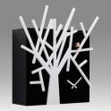 Cucù Moderno Art. twig-2605