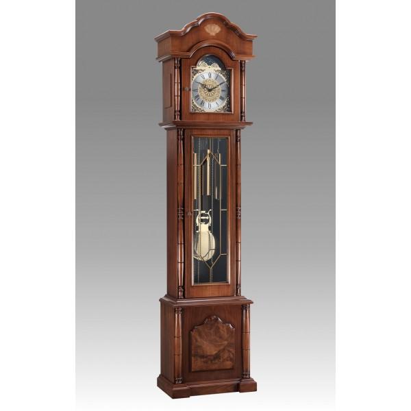 orologi da salone
