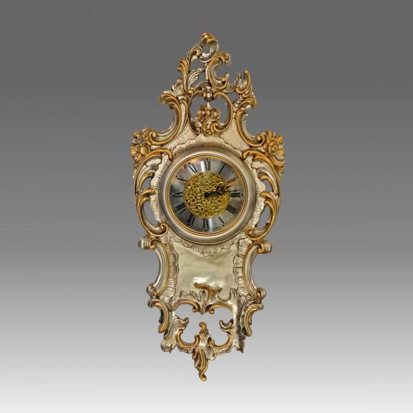 Orologi parete particolari specchi orologi da muro with for Orologi particolari da parete