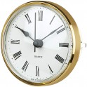 Meccanismo orologio cu-cù al quarzo