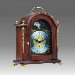 Orologio da tavolo Art. 321/1