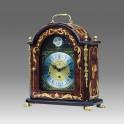 Orologio da tavolo Art. 321/2