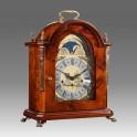 Orologio da tavolo Art. 321/5