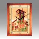 Orologio da parete Art. 202/1