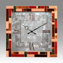 Orologio da parete al quarzo Art. 205/1