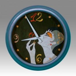 Orologio da parete al quarzo Art. 207/2 A