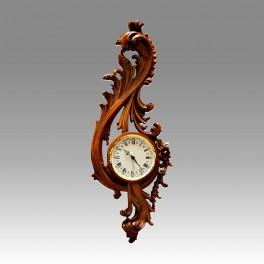 Orologio da parete al quarzo Art. 208/1