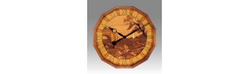 Orologi da parete al Quarzo