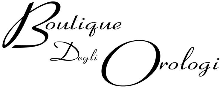 boutiquedegliorologi by F.lli Consonni snc